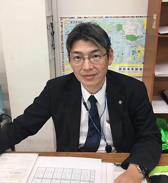 wakimachi-saijo.png