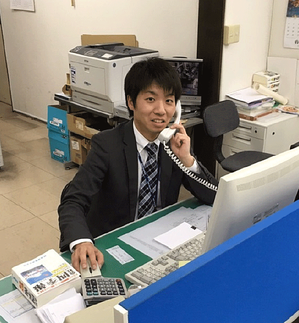 yamamoto-shun.png